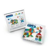 МидиМозаика «Цирк» 300 элементов, 10 цветов