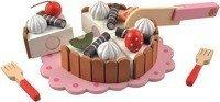 Набор тортик