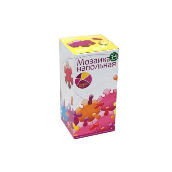 Мозаика 80