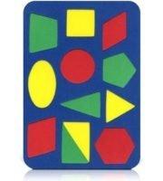 Мозаика «Геометрия»