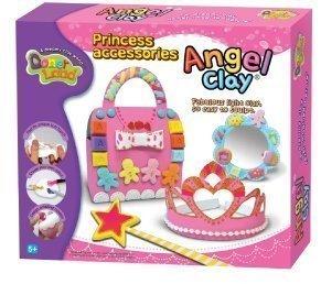 Набор чудо-глины  «Princess Accessories»