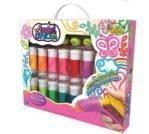 Набор для рисования Angel Cream «Дизайнер»  (12 цветов)