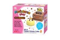 Набор для лепки  Sweet Potato cake