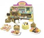 Набор для лепки  Dessert Shop