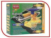Помпа для воздушных шаров