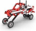 Конструктор ENGINO 9030 INVENTOR Набор из 90 моделей с мотором