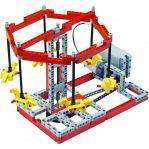 3D-Конструктор SDL Technic на РУ 6 в 1 «Популярная механика. Набор №32»