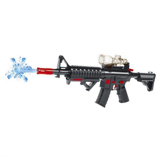«Пулемет 50»